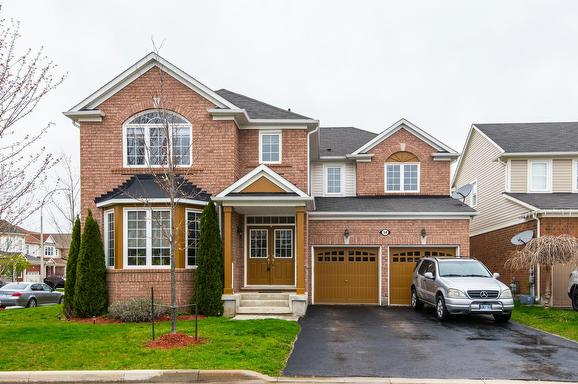34 Dunning Drive, Alliston